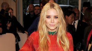 Doch nicht obdachlos: So wohnt Mary-Kate Olsen nach Trennung
