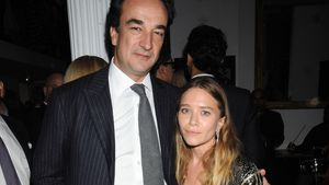 Datum steht fest! Mary-Kate Olsen heiratet Olivier Sarkozy