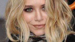 Liebt Mary-Kate Olsen 17 Jahre älteren Mann?