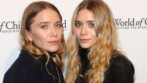 Olsen-Zwillinge sind kein doppeltes Lottchen mehr