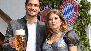 "Bayern-Alarm: Mats Hummels & Co. bei ""Fack ju Göhte 3"" dabei"