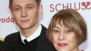 Gewusst? Matthias Schweighöfers Mama ist ein Web-Star!
