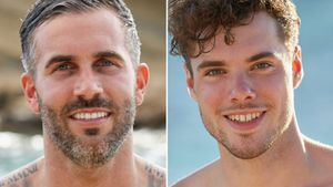 Bachelorette-Finale: So schätzen Max und Raphael Chancen ein