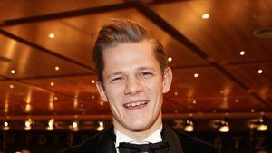 """""""Fack ju Göhte""""-Max von der Groeben hat Bock auf Hollywood!"""