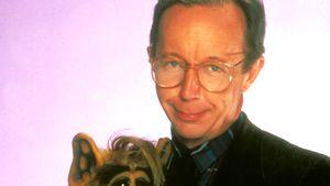 """Trotz Kultserien-Status: Max Wright schämte sich für """"Alf"""""""