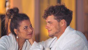 Bachelorette Maxime: Kein einziger Rapha-Post seit Finale
