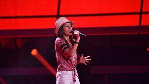 """""""The Voice Kids""""-Jury schämt sich: Kein Buzzer für Mayumi"""