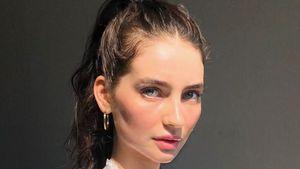 Nachdenkliches Pic: Paul Walkers Tochter zurück auf Insta