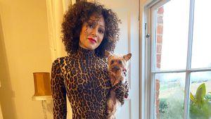 Steht Ex-Spice-Girl Mel B. kurz vor ihrem finanziellen Ruin?