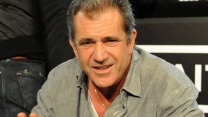 """Hangover 2""-Crew schmeißt Mel Gibson raus!"