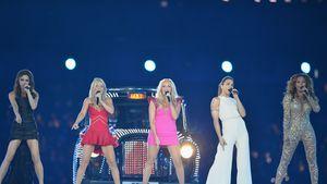 """Überraschung: Singt Victoria Beckham bei """"Carpool Karaoke?"""""""