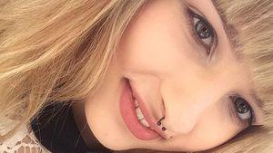 Nach GNTM-Rauswurf: SO sehr hat sich Melinas Leben verändert