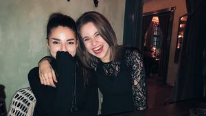 Melina Sophie in love: HIER zeigt sie Fans süße Freundin!