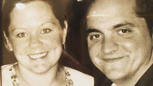 Melissa McCarthy widmet Ehemann süße Worte zum Jahrestag