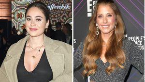 "Melissa Damilia ersetzt Cathy Hummels bei ""Love Island""!"