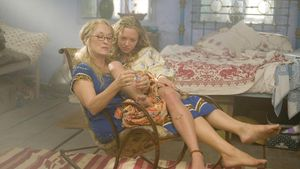 """Mamma Mia 2"": Statt Meryl Streep jetzt Cher am Start?"