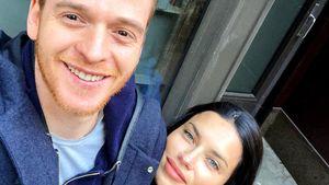 Ex-VS-Engel Adriana Lima hat sich von ihrem Freund getrennt