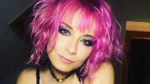 Erstes Mal: Mia Julias Lover wollte mit Plastiktüte verhüten