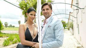 Nach dem Sommerhaus: Micaela & Felix gehen getrennte Wege!