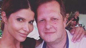 Entsetzt von Jens' Tod: Die Sommerhaus-Stars nehmen Abschied