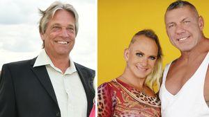 Geiss-Bruder plant Mega-Deal mit den Sommerhaus-Robens