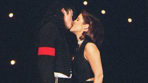 Lisa Marie Presley verrät: Sex mit Michael Jackson war wild!