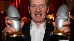 Publikum entscheidet: Deutscher Comedypreis schafft Jury ab