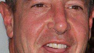 Michael Lohan verhindert Dinas Memoiren-Release