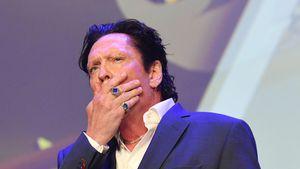 Alkohol-Anklage kostet Michael Madsen 100.000 Dollar-Rolle