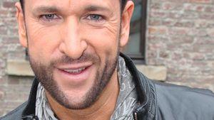 Michael Wendler lädt Leo Rojas zu Weihnachten ein