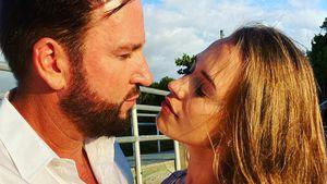 Nach Ewigkeit: Wendler teilt neues Bild mit seiner Laura