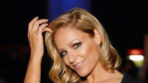 """""""Fremdkörper"""": Michelle ließ sich Brustimplantate entfernen"""