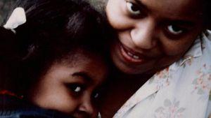 Michelle Obama ganz emotional: Süße B-Day-Grüße für ihre Mom