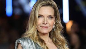 """Michelle Pfeiffer lehnte """"Das Schweigen der Lämmer""""-Rolle ab"""
