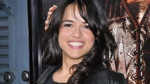 Michelle Rodriguez will sexier werden