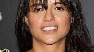 Michelle Rodriguez: Auszeit wegen Paul Walker!