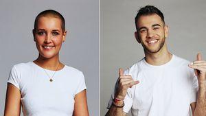 """Lästerei: Macht sich """"Big Brother""""-Michelle an Serkan ran?"""
