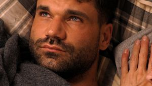 """""""Toxisch"""": Sommerhaus-Fans schockiert von Mikes Reaktion"""