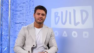 "UK-""Love Island"" startet mit Tribut für Mike Thalassitis (†)"