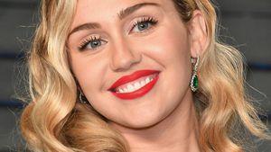 Miley Cyrus: Hat sie aus VMA-Skandal-Performance gelernt?