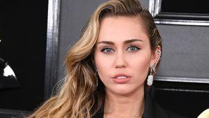 Miley Cyrus: Hannah Montana wäre heute drogensüchtig!