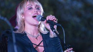 """""""Verführerin"""": Miley Cyrus warnt ihren künftigen Ex-Ehemann"""