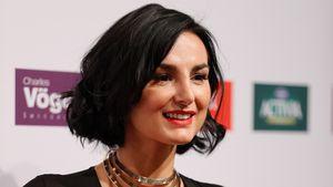 """""""Po zugetackert"""": Mimi Fiedler spricht über Playboy-Shooting"""