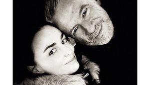 Chaotische Blitz-Verlobung! Mimi Fiedler heiratet ihren Otto