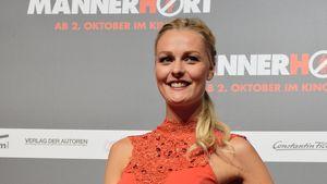 Nach Hannes (†48) Tod: Miriam Höller wünscht sich Baby