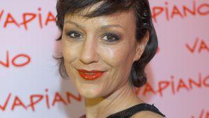 Wer war die Schönste bei den European Film Awards