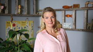 """Darum passt Mirja Boes in die Jury von """"Grill den Henssler"""""""