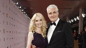 Mirja & Sky du Mont: Noch keine Scheidung eingereicht!
