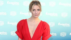 Mischa Barton beim Esquire Network's 'Joyride' and 'Wrench Against the Machine' Presse-Event
