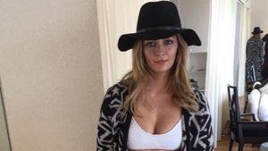 Mischa Barton, Schauspielerin